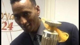 FAARAX MURTIILE HEES CUSUB (DHAQAMADA ETHIOPIA) IYO KALTUUN BACADO