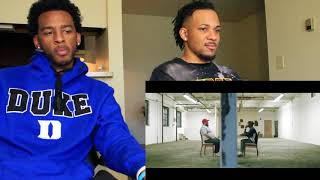 Video Joyner Lucas - I'm Not Racist - Reaction MP3, 3GP, MP4, WEBM, AVI, FLV Januari 2018