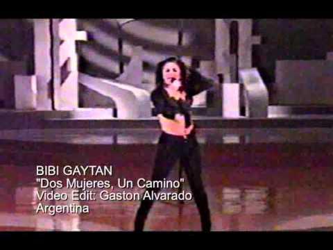 GAYTAN - Archivo Personal Gaston Alvarado.