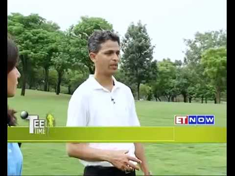 Business On The Green With Vuclip's Nickhil Jakatar