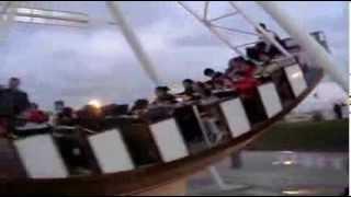 Video Parc d'attraction à Jijel - حديقة الألعاب بجيجل MP3, 3GP, MP4, WEBM, AVI, FLV Maret 2019