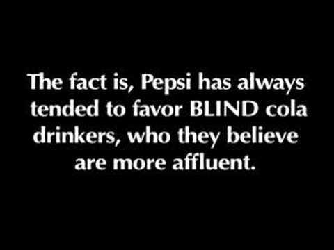 Offensive Coca Cola Ad