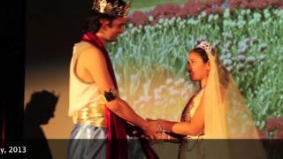 Nonton Nepal Nite  13 Buddha Film Subtitle Indonesia Streaming Movie Download