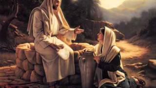 Ayslkyenn Keto Wudasie Mezmur Qinie (eritrean Orthodox Tewahdo Mezmur)