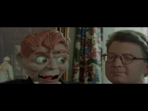 Goosebumps S2E21   Night of the Living Dummy III