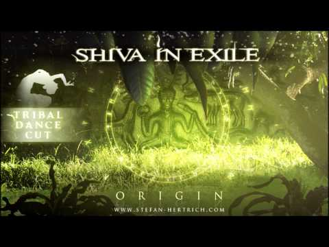 Video Shiva In Exile - Earth Tone (Instrumental / Tribal Dance Cut) download in MP3, 3GP, MP4, WEBM, AVI, FLV January 2017