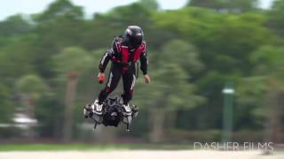 Video Flyboard Air Demo at Flyboard World Cup Championship MP3, 3GP, MP4, WEBM, AVI, FLV Mei 2018