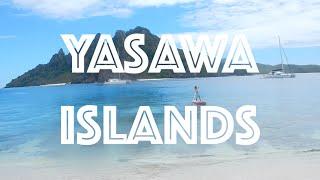 Yasawa Islands Fiji  city photos : Yasawa Islands, Fiji