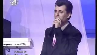 Ismet Bexheti   O Bilbil Ti Kendo   Live Rtv21 Mars 2009    YouTube