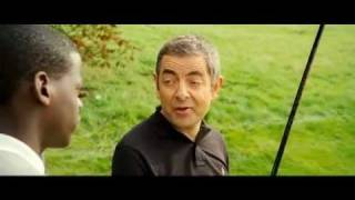 Johnny English Reborn Me Titra Shqip | MosRRI.com
