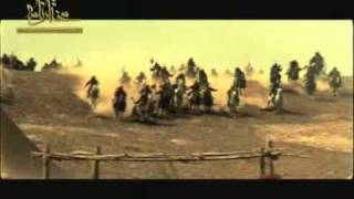 Karbala Movie What Happened To Imam Hussein And His Family On Ashura