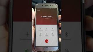 Video Penipu Mesum Girang, padahaL Ketipu 😃 MP3, 3GP, MP4, WEBM, AVI, FLV Desember 2018