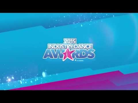 2015 IDA Nominees - Best Performance of 2015