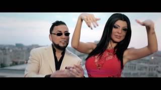 Liviu Pustiu Si Nek Viitoarea Mea Gagica music videos 2016 dance