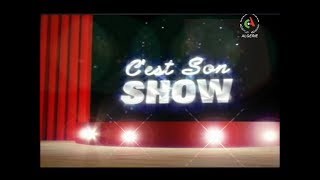 C Son Chow du 12-10-2019 Canal Algérie