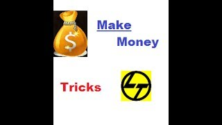Download Video How to make money in L&T,online trading MP3 3GP MP4