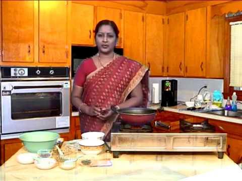 MG Sreekumar & wife Lekha Hot Scene