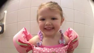 Video Daddy and Isla Snow Day!! Day In The Life 02/03/16! MP3, 3GP, MP4, WEBM, AVI, FLV Maret 2018