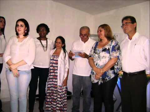 01- JORMESP-Pb - U.E.Diogo de Vasconcelos.wmv