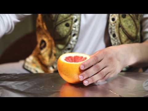 найти видео чаша. - colourvideo.ru