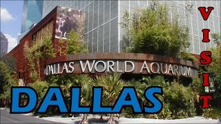 Dallas (TX) United States  city photo : Visit Dallas, Texas, U.S.A.: Things to do in Dallas - The City of Hate