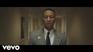 Video John Legend - Penthouse Floor ft. Chance the Rapper MP3, 3GP, MP4, WEBM, AVI, FLV Mei 2018
