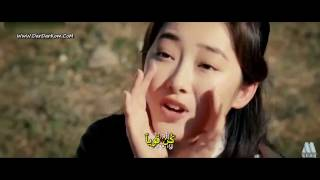 Nonton                            2016                               Kung Fu Hero Hd     Film Subtitle Indonesia Streaming Movie Download