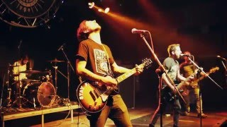 Video Just for Being - Gnwp - DEAD END FESTIVAL 2015
