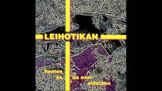Download Lagu Leihotikan - Malkoak Mp3