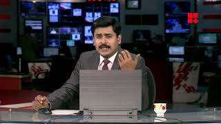 Video നീതിയിലേക്ക് ഇനി എത്ര ദൂരം? EDITORS HOUR_Malayalam Latest News_Reporter Live MP3, 3GP, MP4, WEBM, AVI, FLV September 2018