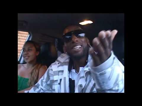 MC SAED - QUE ISSO NOVINHA - VIDEO (OFICIAL).wmv