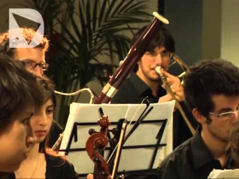Vetrina Toscana - Dalla Montagna Pistoiese a Torre del Lago in Versilia, le note musicali si fondono con la tradizione enogastronomica regionale.