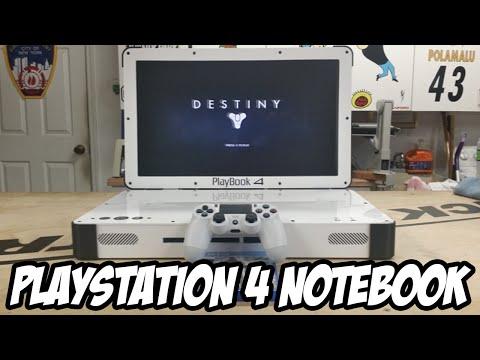 notebook - PSN Games DF - Playstation 4, XBOX ONE, games e acessórios: http://bit.ly/1qZjQvD (cupom com 5% de desconto, aproveitem!) INSCREVA-SE NO CANAL - http://goo.gl/Z1mryu Facebook ...