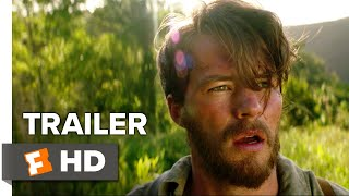 In Like Flynn Trailer #1 (2019) | Movieclips Indie by Movieclips Film Festivals & Indie Films