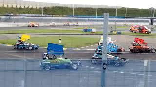 Raceway Venray heat 3 20-08-2017