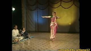 Video Krishna Shabdam in Noopur (Hemamalini) MP3, 3GP, MP4, WEBM, AVI, FLV November 2018