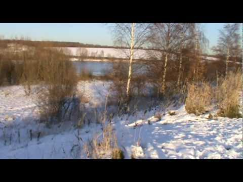 Allerton Bywater, Lowther Lake, Swillington Bridge and the Wetlands | west yorkshire  Walks