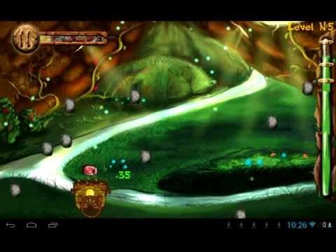 Video of Treasure On Wheels