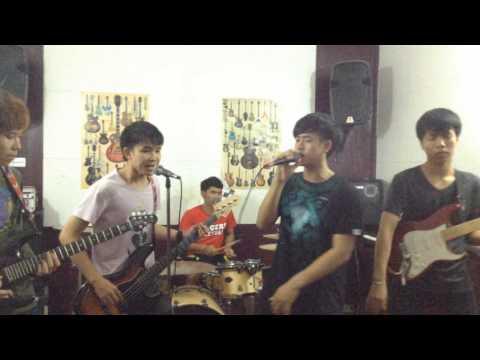 เมดอินไทยแลนด์(Made in Thailand) Lomosonic cover by Fuse (видео)