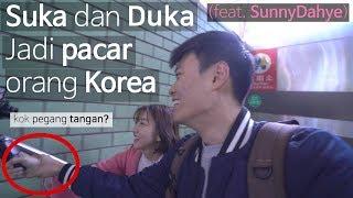 Video Suka & Dukanya pacaran sama orang Korea!! (Berdasarkan Pengalaman) MP3, 3GP, MP4, WEBM, AVI, FLV Februari 2019