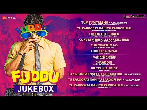 Tum Tum Tum Ho (Punjabi Version) Songs mp3 download and Lyrics