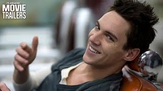 Nonton LONDON TOWN Trailer - The Clash inspired movie starring Jonathan Rhys Meyers Film Subtitle Indonesia Streaming Movie Download