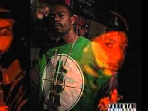 Don't Stop (Song) by Roc C, Oh No,  and Pok Dogg