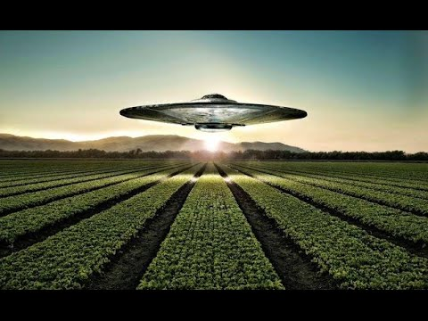 best ufos worldwide sightings