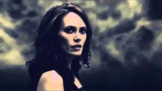 Supernatural Dean & The Darkness