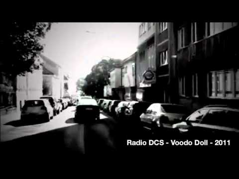 Radio DCS- Voodoo Doll