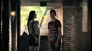 Nonton Film Tarot Full Movie For Galoeh Via Film Subtitle Indonesia Streaming Movie Download