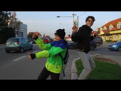 TVS: Čekuj II - 5. díl