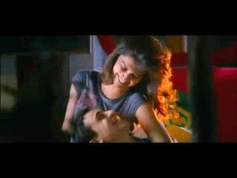 Dooriyan Hai Zaroori  *Break Ke Baad (2010)* HD {DUR:4min_4 sec}FULL VIDEO SONG