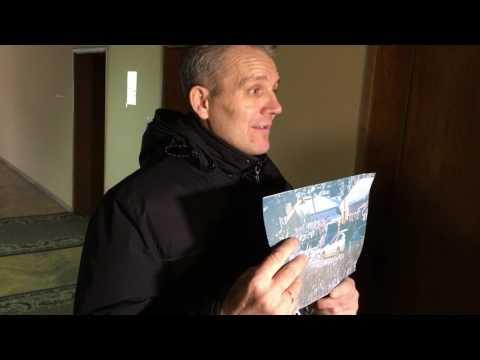 Батько загиблого: «В Княжичах поліцейські грабували будинок, а потім прибрали свідків» ч.2 (видео)